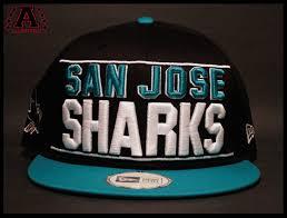 San Jose Sharks Flag San Jose Sharks Arena 2012 Pictures In Trends