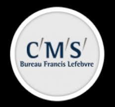 Cms Bureau Francis Lefebvre Lyon Fiche Adhérent Lyon Place Cms Bureau Francis Lefebvre Lyon