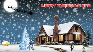 merry christmas poems for friends xmas friendship poetry for besties
