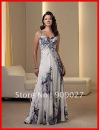 of the wedding dresses 682 best of the groom dresses images on