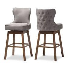 buy swivel bar stool from bed bath u0026 beyond