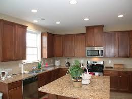 b q kitchen cabinets kitchen room fabulous kitchen cabinet legs bunnings kitchen base