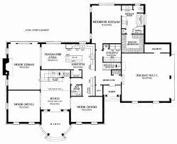 49 New David Weekley Homes Floor Plans Home House