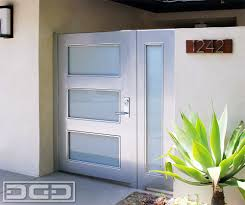 custom driveway u0026 garden gates gallery dynamic garage door