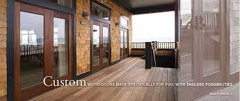 glass wood doors captiva wood doors panel doors glass doors louver doors and more