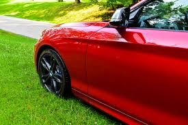 red bmw 2017 2017 bmw m240i review hey what u0027s your number 95 octane