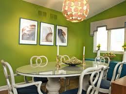 Green Dining Room Ideas Superb 88 Green Paint Dining Room Green Dining Room Chairs