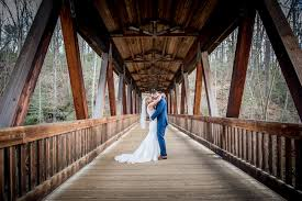 emory conference center wedding chicago wedding photographer atlanta wedding photographers