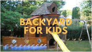Outdoor Party Games For Adults by Backyards Cozy We Utilised Our Backyard 46 Fun Outdoor Birthday