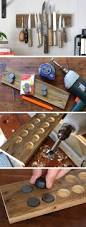 Creative Ideas For Home Decoration 30 Creative Diy Wood Project Ideas U0026 Tutorials For Your Home