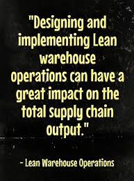 warehouse operations best practices 55 expert tips tactics u2013 camcode