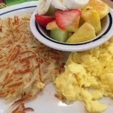 ihop 123 photos 128 reviews breakfast brunch 16943