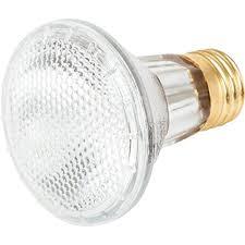 allure by broan light bulb amazon com range hood l kitchen dining