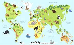 location of australia on world map location of australia on world map all world maps