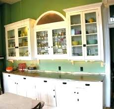 vintage kitchen cabinets for sale vintage kitchen cabinets vintage retro kitchen cabinets with sink