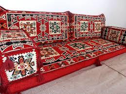 Sofa Cover Shops In Bangalore Amazon Com Arabic Jalsa Arabic Majlis Hookah Bar Furniture