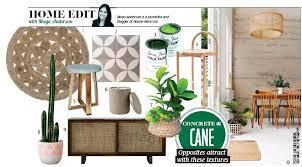Jatana Interiors Pressreader The Sunday Times 2017 07 23 Home Edit U2013 Concrete