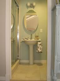 bathroom cabinets bathroom mirror with shelf medicine cabinet