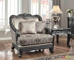 Formal Living Room Furniture Details About Michigan Dark Wood Living Room Furniture Coffee