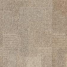 Carpet Mart Lancaster Pa by Carpet Captivating Airbase Carpet Dover For Home Airbase Carpet
