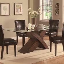 glass top dining table ikea u2013 best