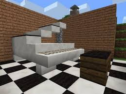 house furniture ideas 1000 ideas about minecraft furniture on