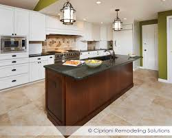 cipriani remodeling solutions beautiful kitchen design gallery kitchen design gallery south jersey kitchen remoceling