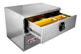 unique boxes unique truck accessories tool boxes equipment carid