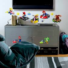 bedroom scenic epic video game room decoration ideas for cool