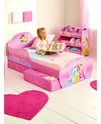 Disney Princess Toddler Bed With Canopy Bedroom Delta Princess Toddler Bed Disney Princess Toddler Bed