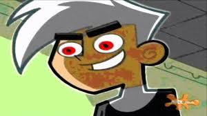 danny phantom collab danny phantom bad boy youtube