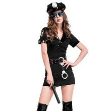Burlesque Movie Halloween Costumes Cheap Halloween Costumes Aliexpress Alibaba Group