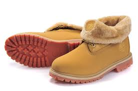 buy womens timberland boots buy womens timberland boots timberland hiver fleece yellow
