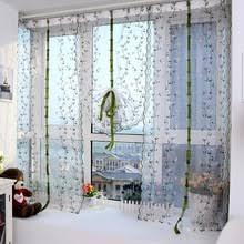 Decorative Window Screens Popular Natural Window Blinds Buy Cheap Natural Window Blinds Lots