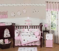 Asda Nursery Curtains Curtains Striking Next Pink Nursery Curtains Delicate Baby Pink