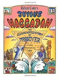reform passover haggadah 104 best passover images on passover recipes