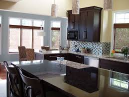 Kitchen Blinds And Shades Ideas