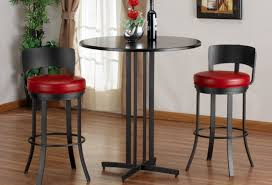 Kitchen Stools For Island Style by Bar Kitchen Island With Seating For 4 Counter Height Bar Stools