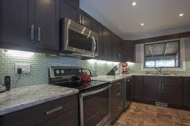 winnipeg kitchen cabinets winnipeg kitchen cabinets f82 all about simple home design your