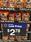 Image result for Walmart Supercenter Independence, KS