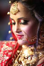 Beauty India Digital by Wedding Photography Reel On Chemistry Photography Videography