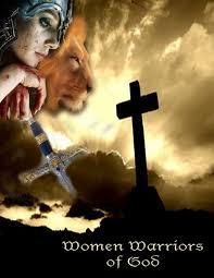 imagenes de guerreras espirituales women warrior of god women warriors of god spiritual warfare