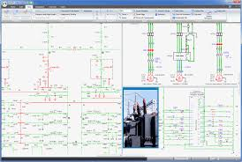 images of electrical drawing software free electrical