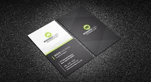 template business cards exol gbabogados co