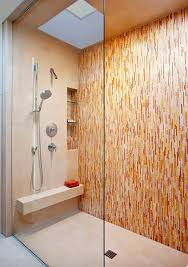 bathroom shower idea 30 contemporary shower ideas freshome