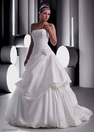wedding dresses to hire most expensive wedding dress in the 2014 naf dresses