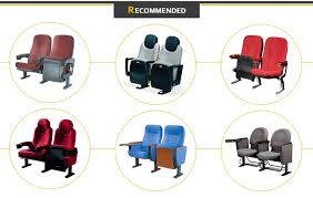 Used Folding Chairs For Sale China Factory Price Lecture Room Chair Used Church Folding Chairs