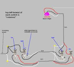 ceiling fan speed control switch wiring diagram for easy the eye