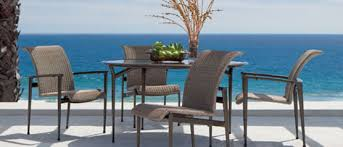 Discontinued Patio Furniture by Img Cta 3 Jpg
