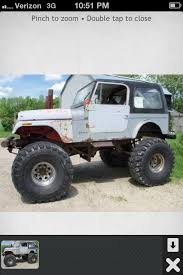 14 Inch Truck Mud Tires 23 Best 4x4 On Craigslist Images On Pinterest 4x4 Lifted Trucks